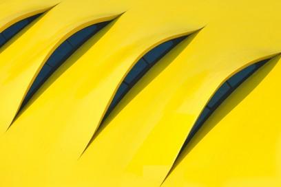 Name:  colore_giallo_05-408x272.jpg Views: 561 Size:  18.8 KB