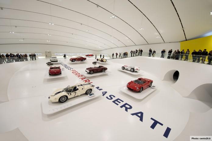 Name:  MEF_Sfida_Ferrari_Maserati_07-696x464.jpg Views: 561 Size:  56.6 KB