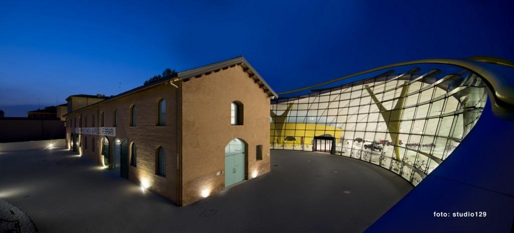 Name:  MuseoCasaEnzoFerrari_051-Copia-1024x464.jpg Views: 563 Size:  79.6 KB