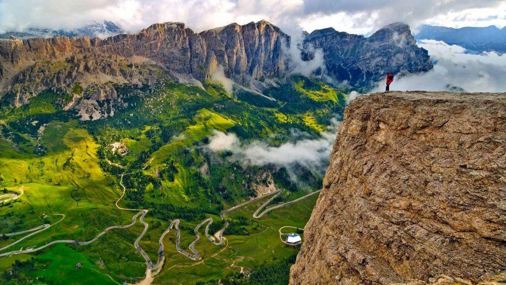 Name:  Badia_Valley.jpg Views: 2787 Size:  155.1 KB