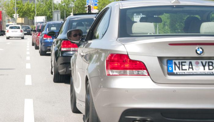 Name:  JK @ BMW Welt 110521A_1.jpg Views: 399 Size:  94.7 KB