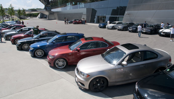 Name:  JK @ BMW Welt 110521A_2.jpg Views: 392 Size:  102.6 KB