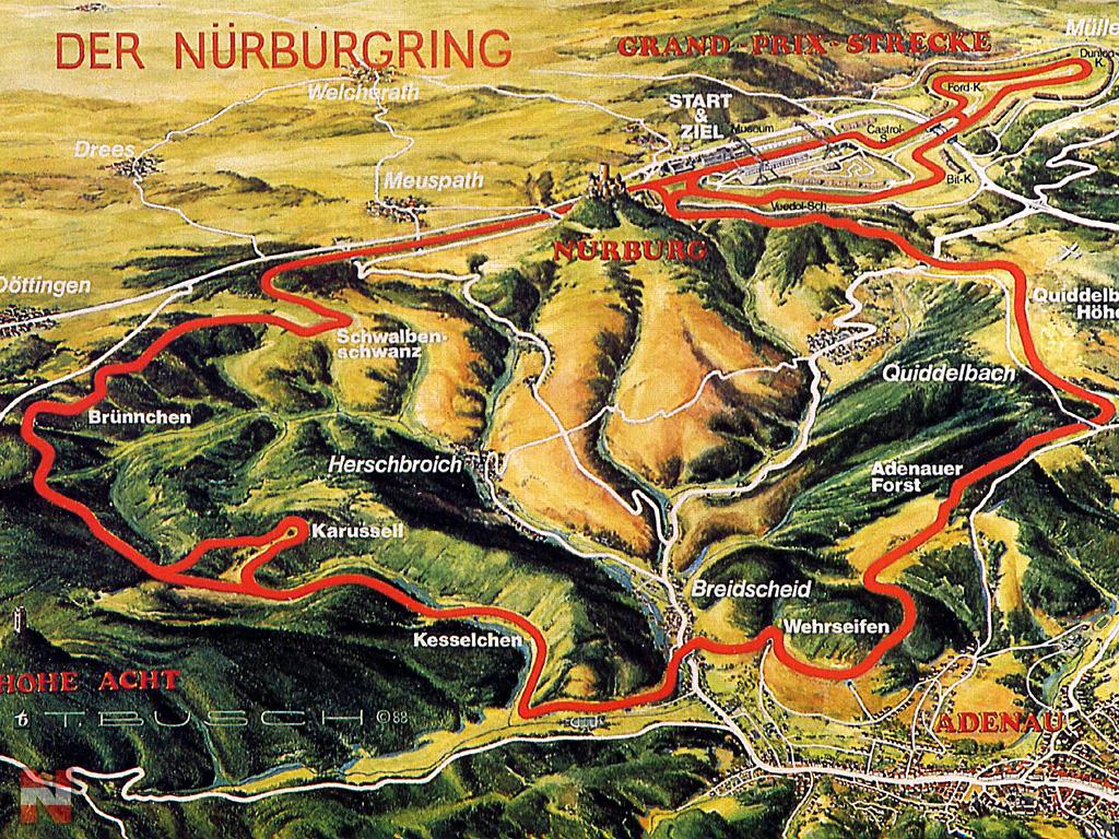 Name:  Nordschleife_und_GP-Strecke_1024.jpg Views: 8006 Size:  692.0 KB