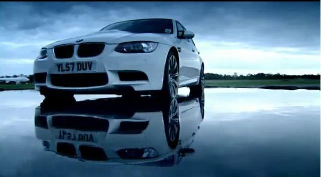 Name:  BMWM3TG.JPG Views: 743 Size:  27.2 KB