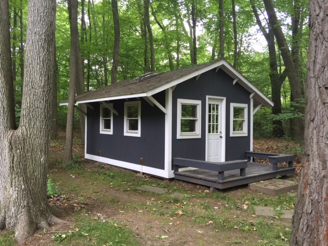 Name:  shed.jpg Views: 1792 Size:  159.1 KB