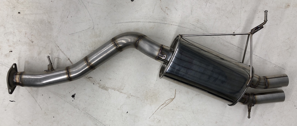 Name:  X2 Welded Assembly.jpg Views: 1330 Size:  133.1 KB