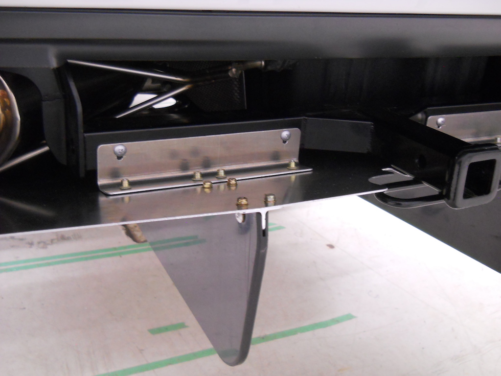 Name:  TH3 Tow Hitch Angle LH.jpg Views: 1342 Size:  212.9 KB