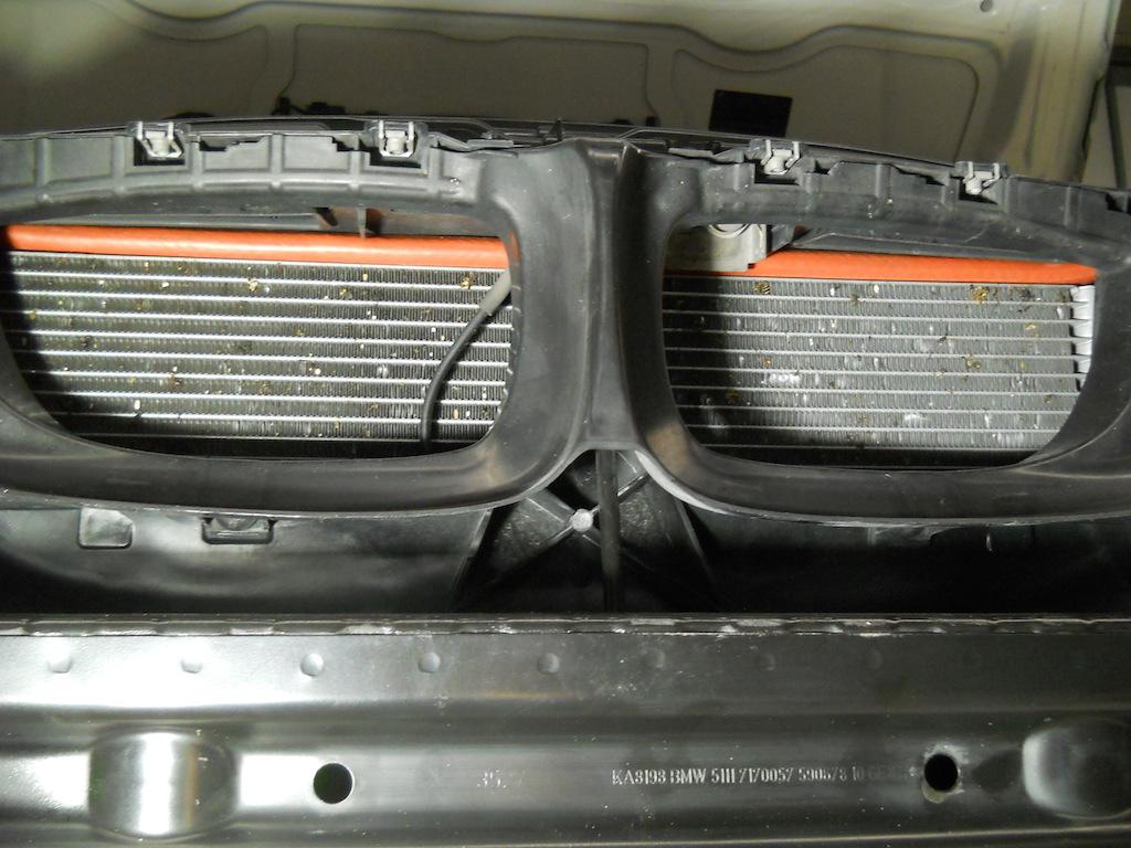 Name:  2 Radiator Seal.JPG Views: 955 Size:  247.0 KB