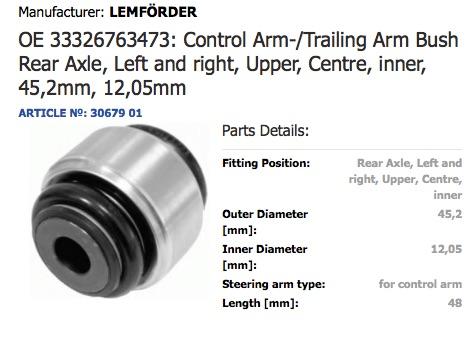 Name:  Lemforder 30679 01.jpg Views: 500 Size:  46.9 KB