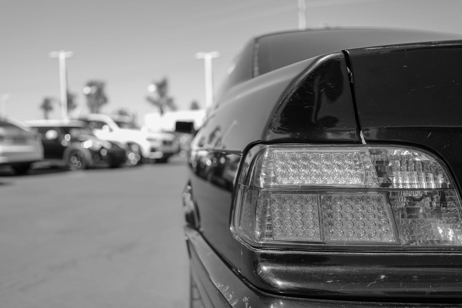 Name:  Car_Back.jpg Views: 732 Size:  211.4 KB