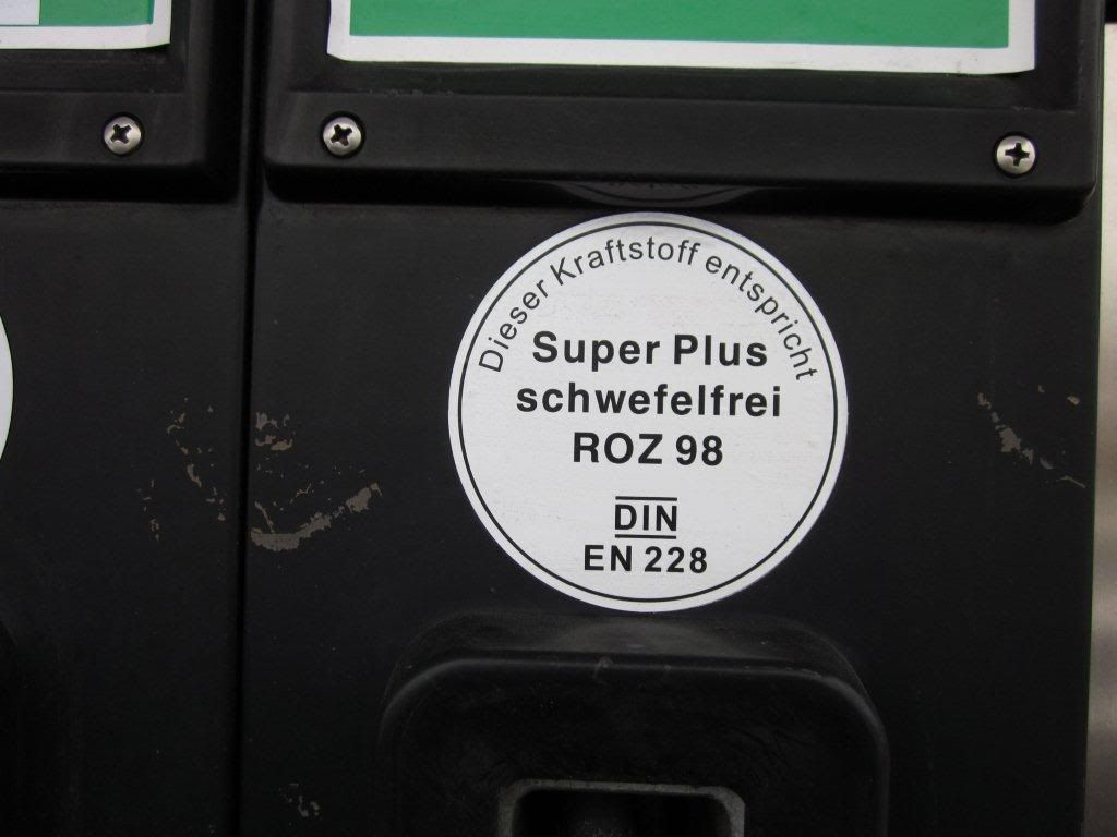 Name:  sulphur fuel free  IMG_1557.jpg