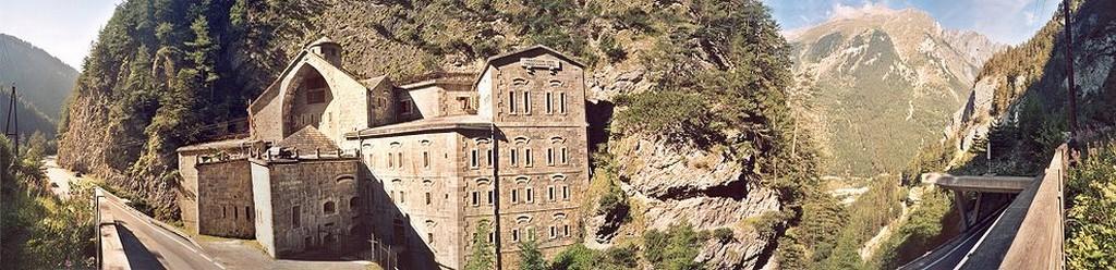 Name:  Festung_Nauders_02.jpg Views: 1209 Size:  132.1 KB