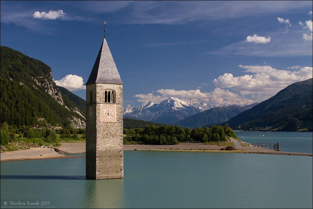 Name:  11207_1143_kirchturm-reschensee_600.jpg Views: 1419 Size:  174.5 KB