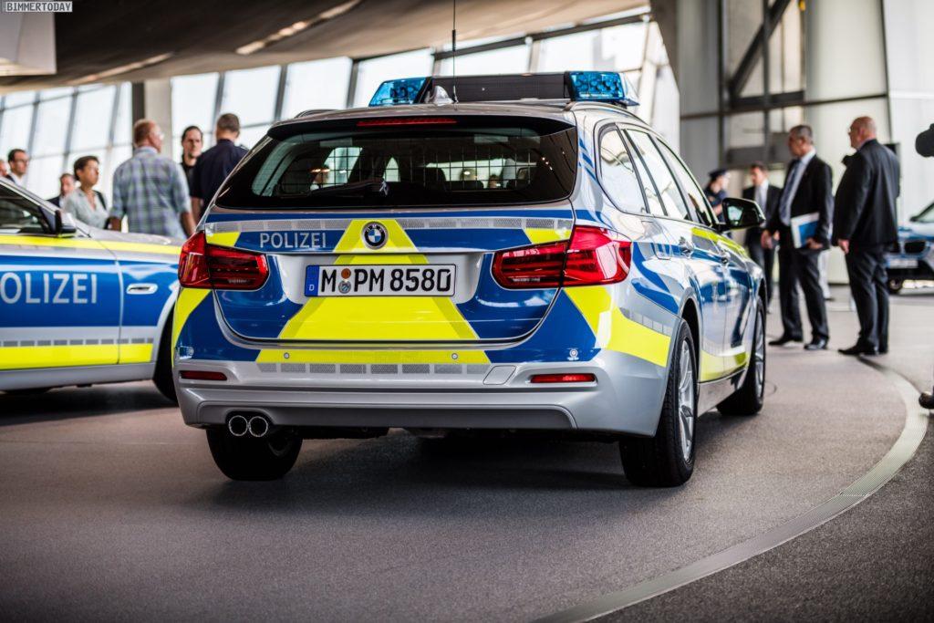 Name:  Polizei   BMW-Polizei-Fahrzeuge-fuer-Bayern-2016-3er-Touring-F31-1024x683.jpg Views: 76 Size:  129.9 KB