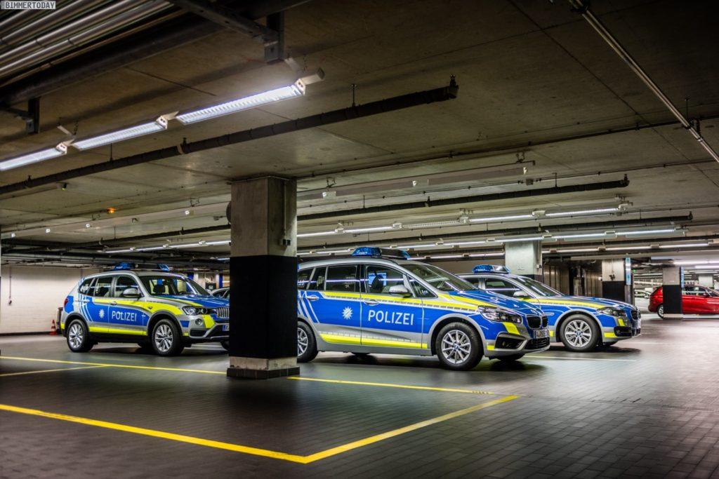 Name:  Polizei   BMW-Polizei-Fahrzeuge-fuer-Bayern-2016-BMW-Welt-Keller-02-1024x683.jpg Views: 82 Size:  124.9 KB