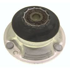 Name:  strut bearing  download.jpg