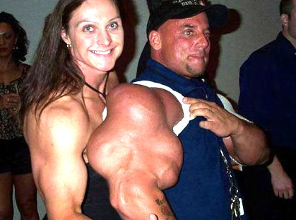 Name:  muscles.jpg Views: 3585 Size:  100.9 KB