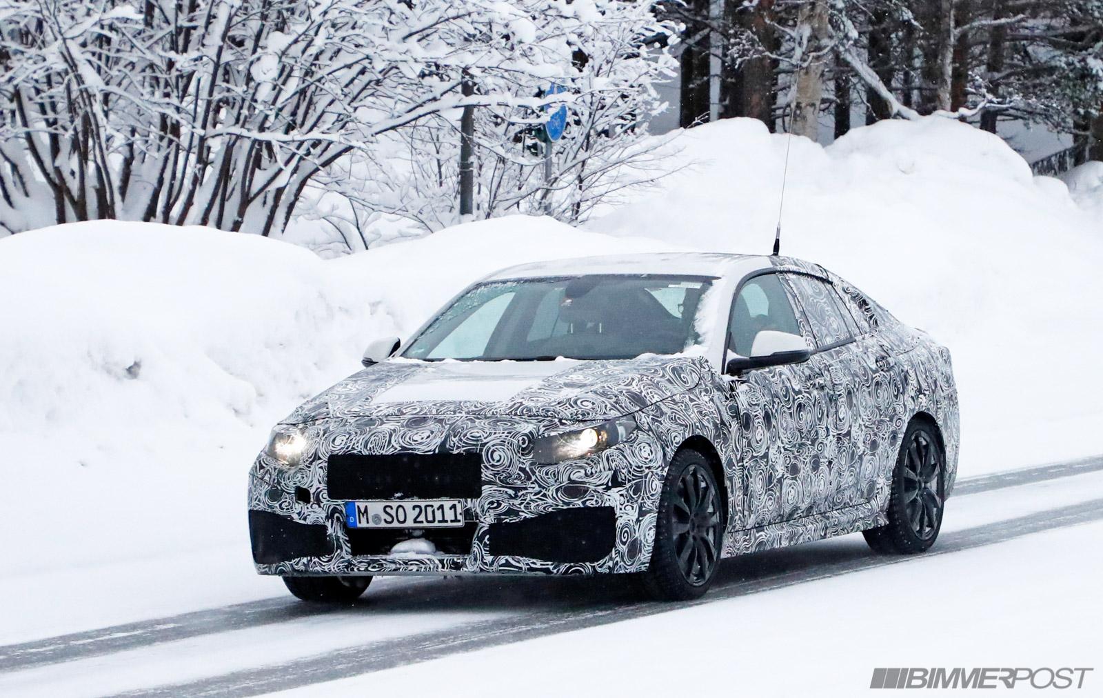Name:  BMW 2 Gran Coupe 2.jpg Views: 106216 Size:  470.5 KB