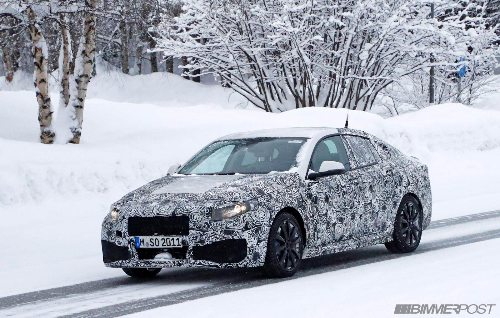 Name:  BMW 2 Gran Coupe 3.jpg Views: 101409 Size:  522.4 KB