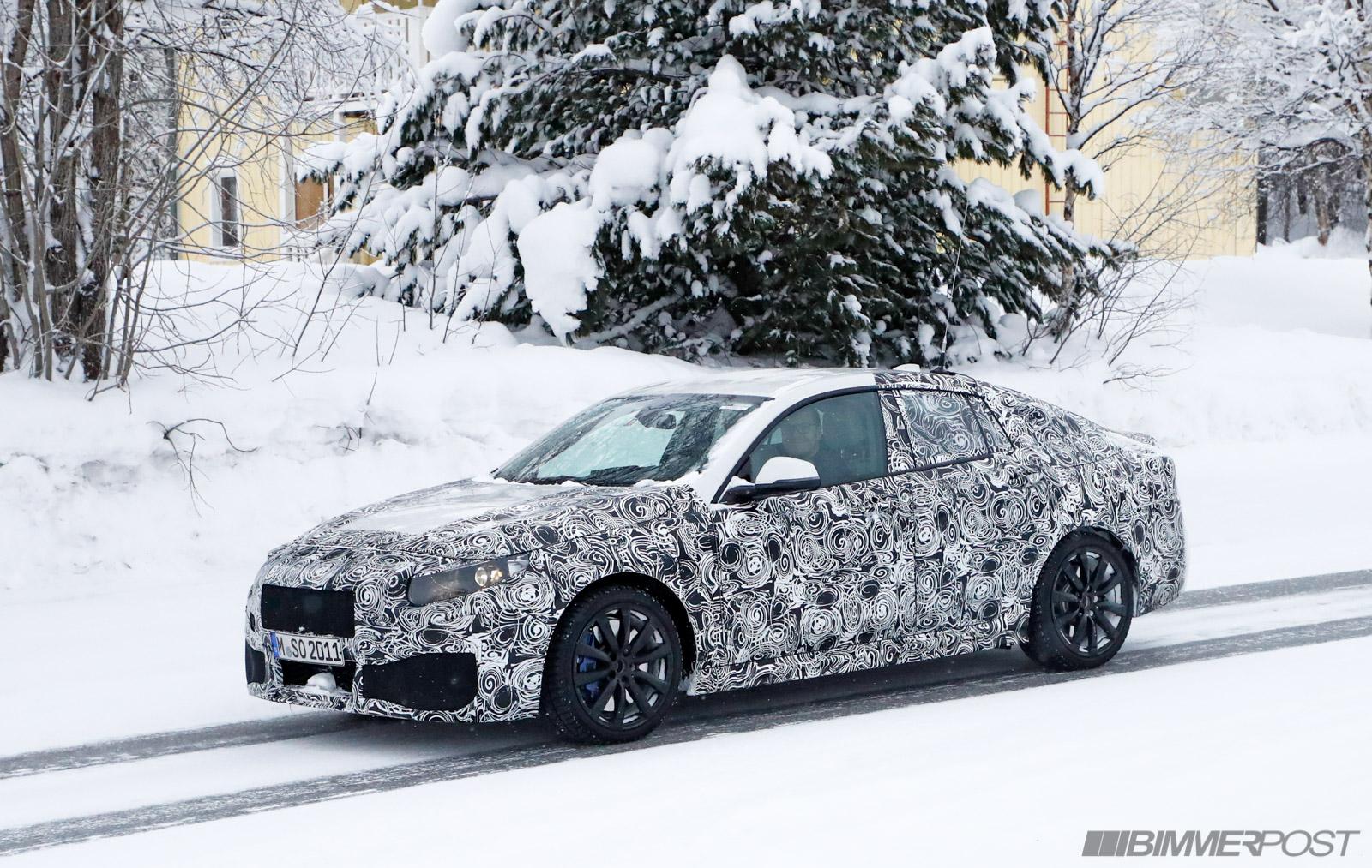 Name:  BMW 2 Gran Coupe 4.jpg Views: 95484 Size:  572.2 KB
