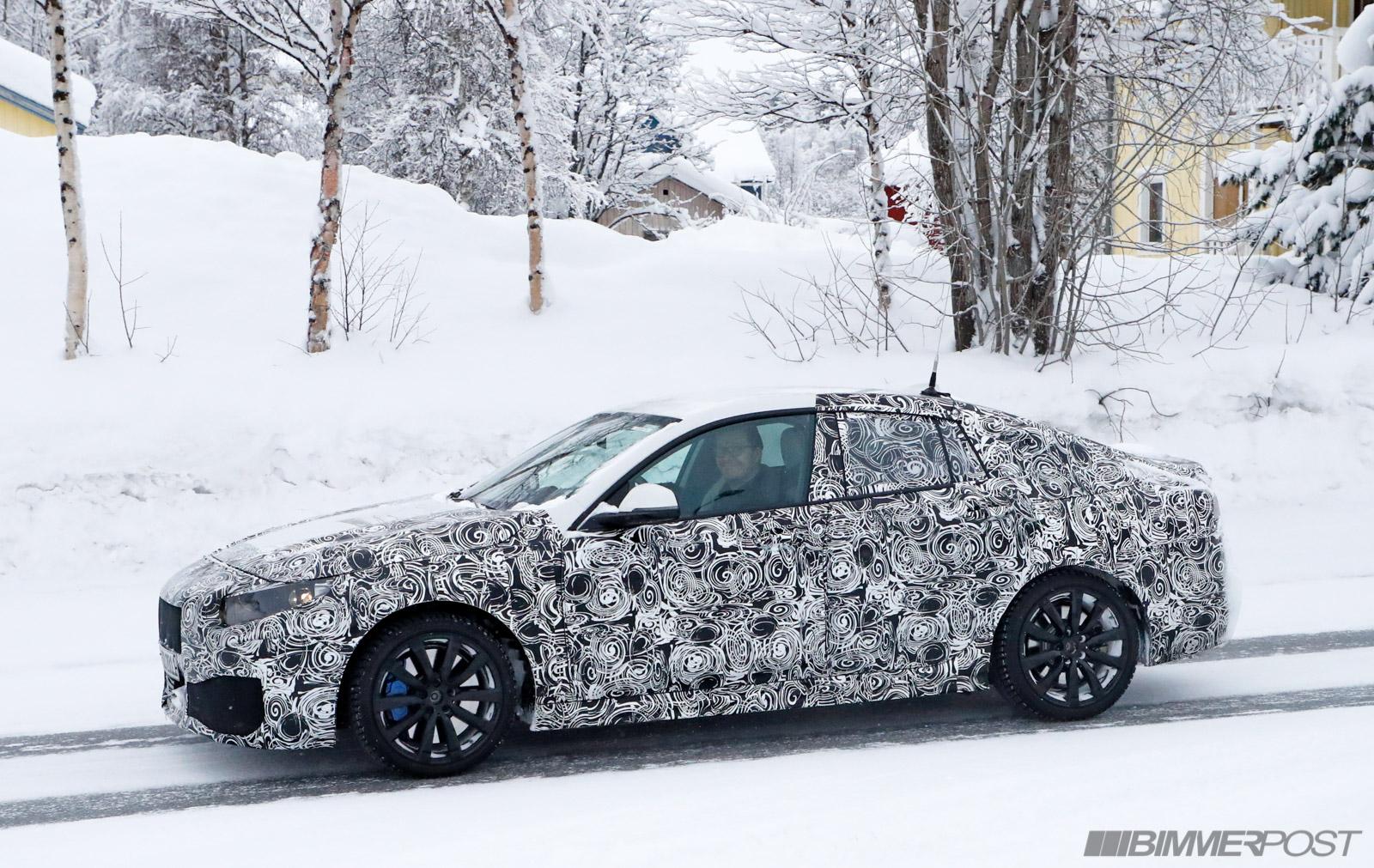 Name:  BMW 2 Gran Coupe 5.jpg Views: 95051 Size:  557.6 KB
