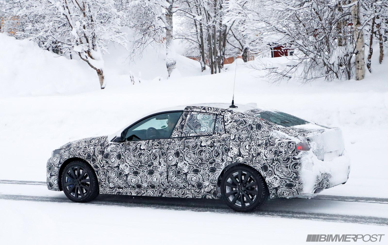 Name:  BMW 2 Gran Coupe 7.jpg Views: 93638 Size:  519.8 KB