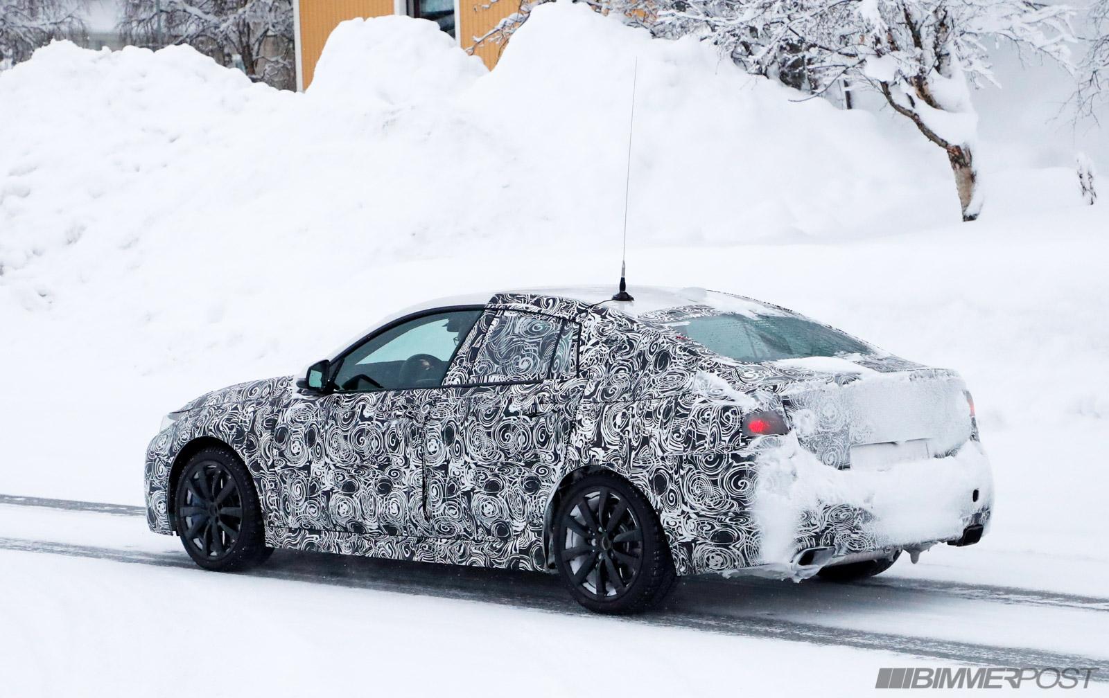 Name:  BMW 2 Gran Coupe 8.jpg Views: 94549 Size:  383.1 KB