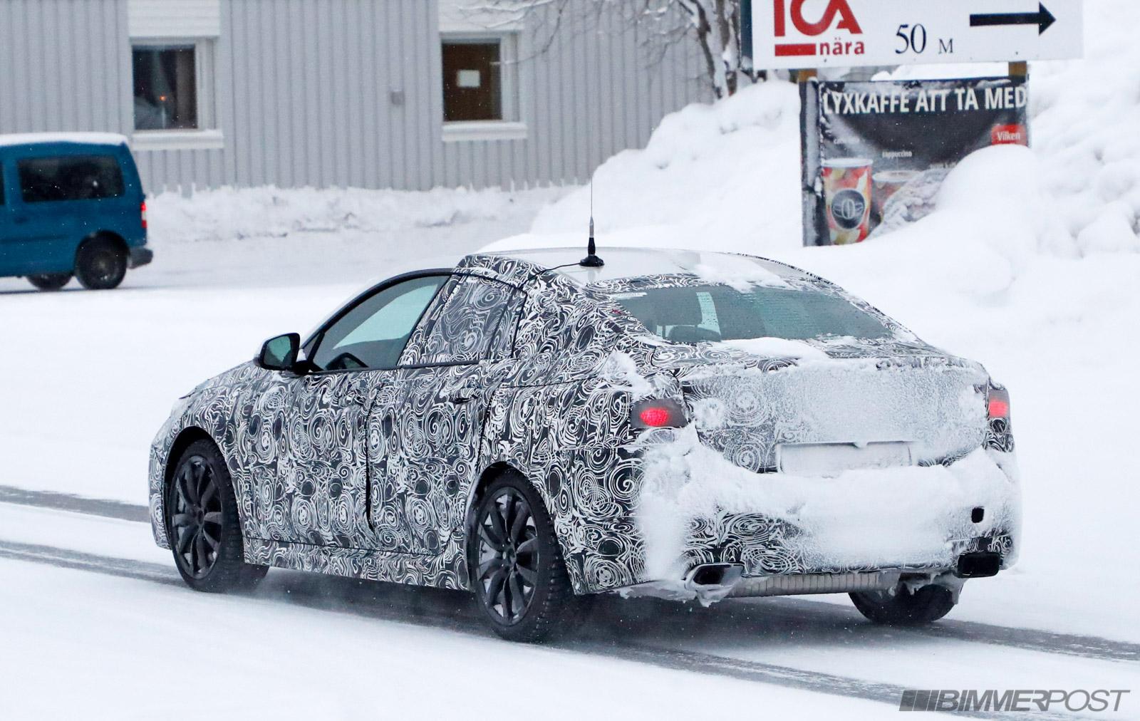 Name:  BMW 2 Gran Coupe 9.jpg Views: 94393 Size:  426.9 KB