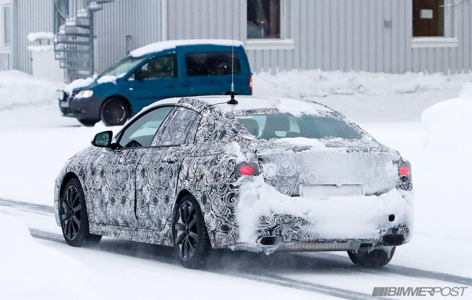 Name:  BMW 2 Gran Coupe 10.jpg Views: 100306 Size:  432.9 KB