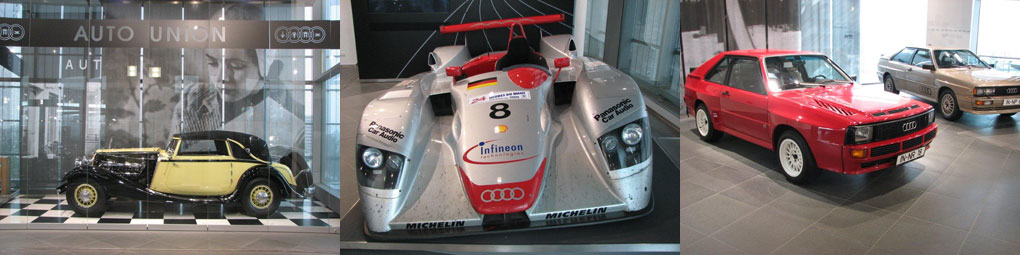 Name:  audi.jpg