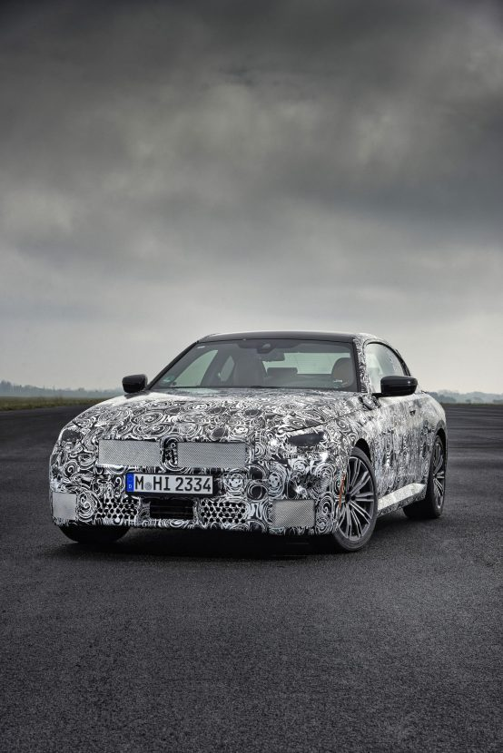 Name:  2022_bmw_2_series_coupe_camouflage_05-554x830.jpg Views: 932 Size:  74.3 KB