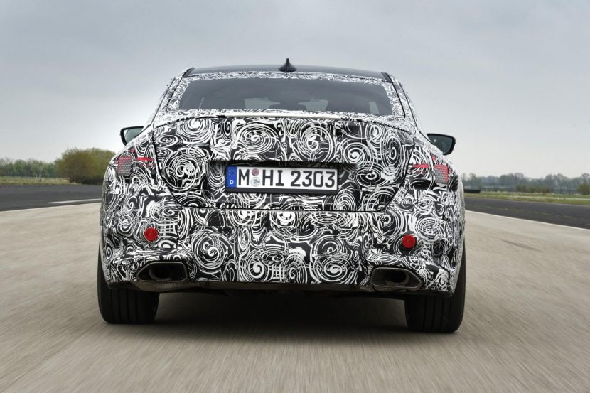 Name:  2022_bmw_2_series_coupe_camouflage_16-830x553.jpg Views: 934 Size:  82.5 KB