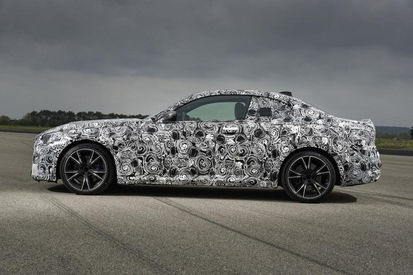 Name:  2022_bmw_2_series_coupe_camouflage_24-830x553.jpg Views: 926 Size:  89.1 KB