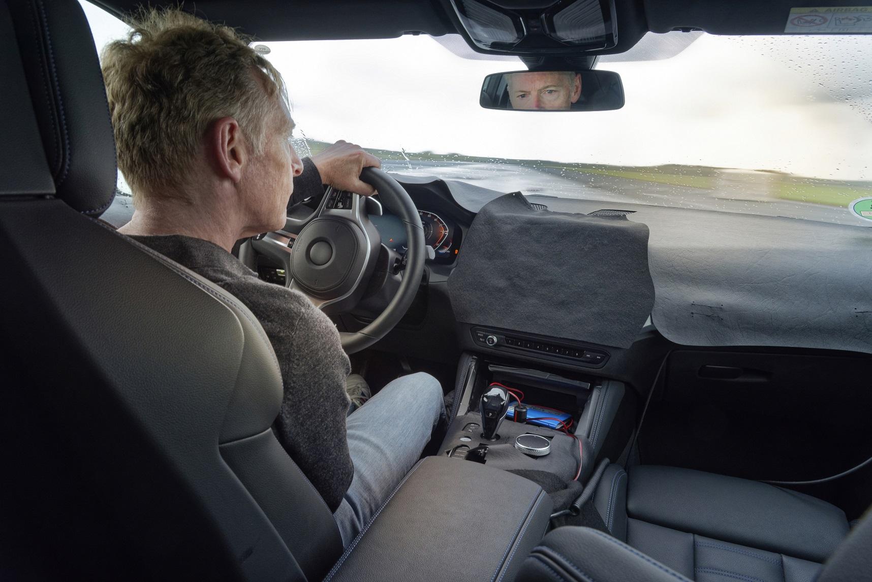 Name:  BMW 2Series Coupe Greg Kable.jpg Views: 1150 Size:  526.9 KB