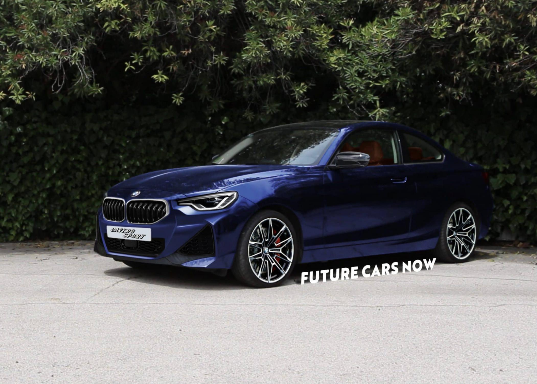 Name:  2022-bmw-2-series-coupe-render-1-scaled.jpg Views: 1195 Size:  298.7 KB