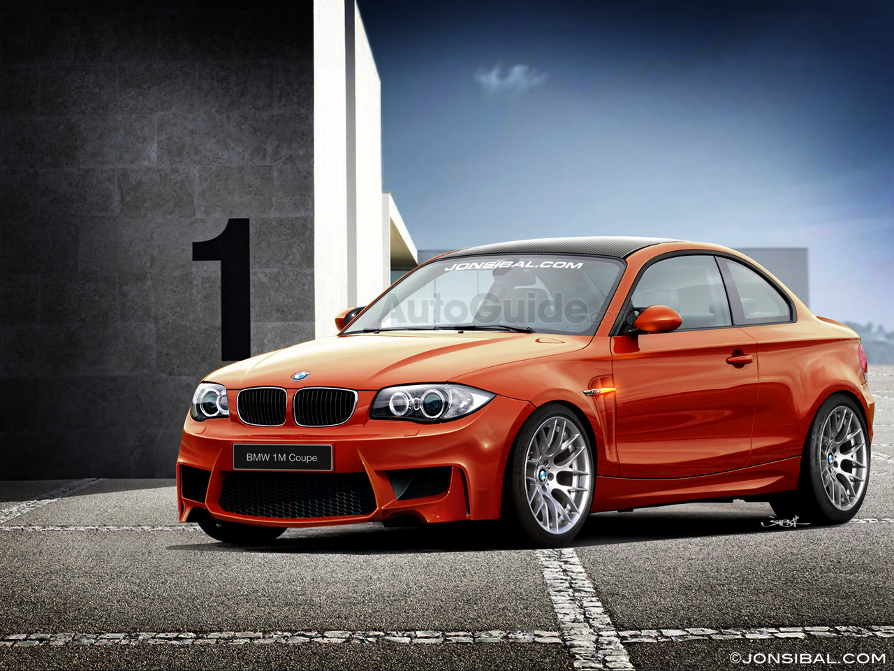 Name:  bmw_1m_coupe_by_jonsibal-d2yrcdj.jpg