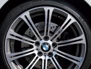 Name:  m3_wheel.jpg Views: 4475 Size:  34.2 KB