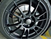 Name:  135_wheels.jpg Views: 4522 Size:  35.5 KB