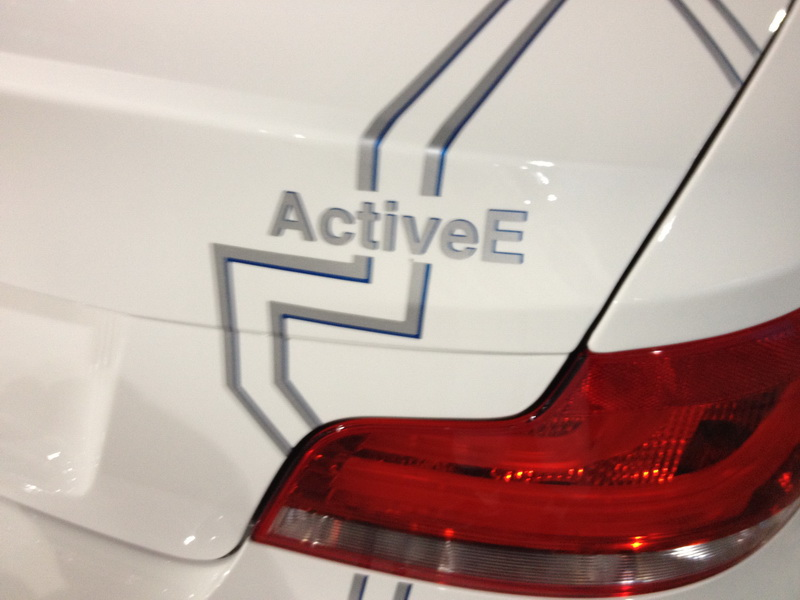Name:  activee-4.jpg Views: 7626 Size:  113.7 KB