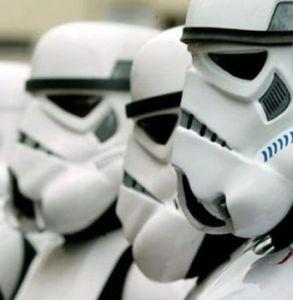 Name:  Imperial_Stormtroopers.jpg Views: 596 Size:  12.8 KB