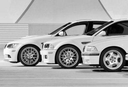 Name:  BMW_Shoot.jpg Views: 598 Size:  40.9 KB
