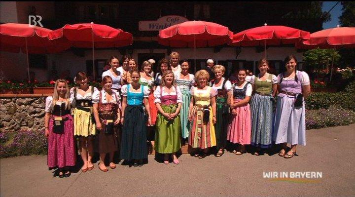 Name:  Winklstüberl 15.jpg Views: 4062 Size:  74.8 KB