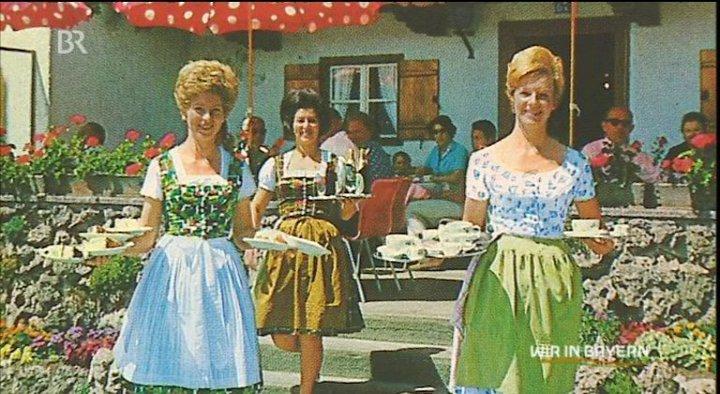 Name:  Winklstüberl 14.jpg Views: 3348 Size:  92.6 KB