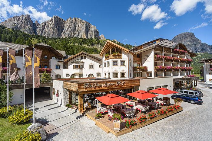 Name:  hotel_koftelhof will05.jpg Views: 3776 Size:  141.8 KB