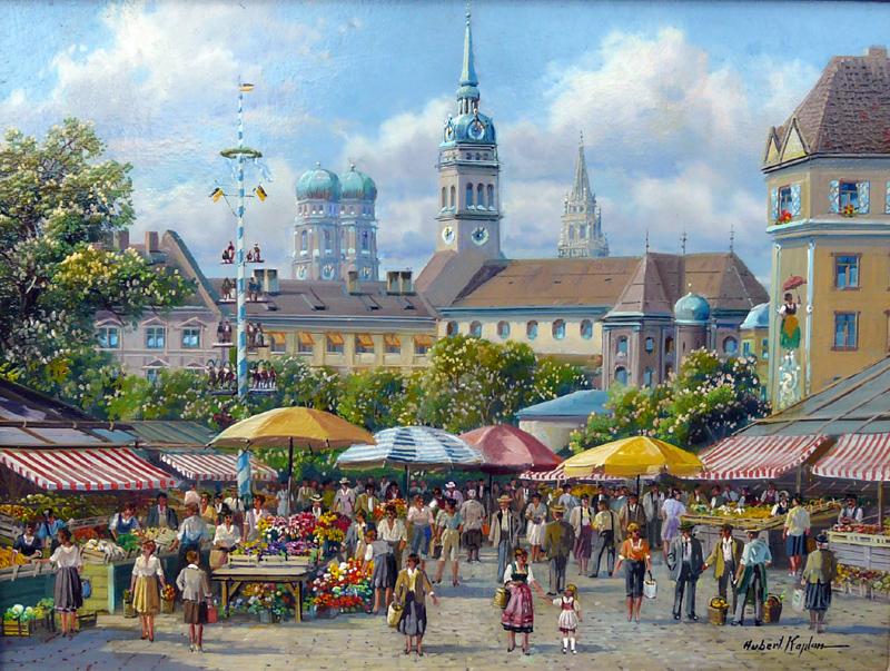 Name:  viktualienmarkt in muenchen.jpg Views: 2786 Size:  404.2 KB