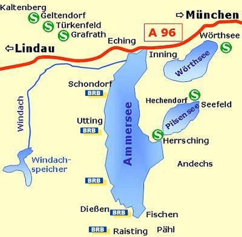 Name:  kloster andrechs  ammersee-region-uebersicht.jpg Views: 2805 Size:  103.0 KB