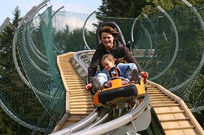 Name:  Alpsee Bergwelt   _alpsee_coaster.jpg Views: 2216 Size:  128.6 KB
