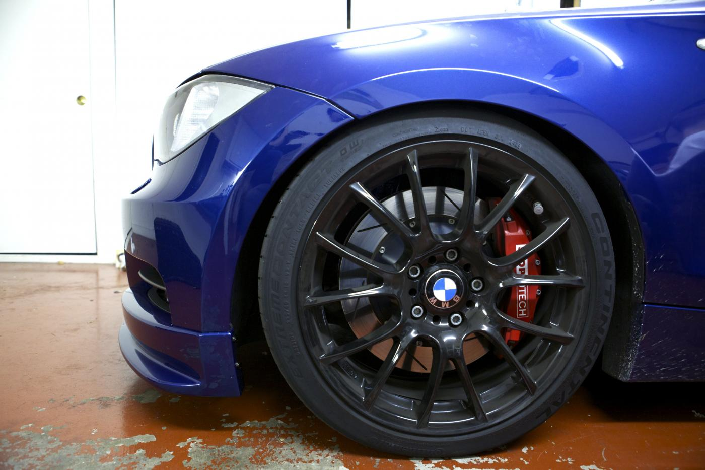Name:  135i Wheel.jpg Views: 14749 Size:  127.6 KB