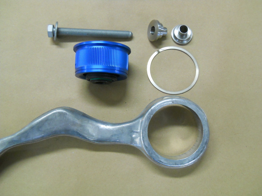 Name:  2 Tension Arm Disassembled.JPG
