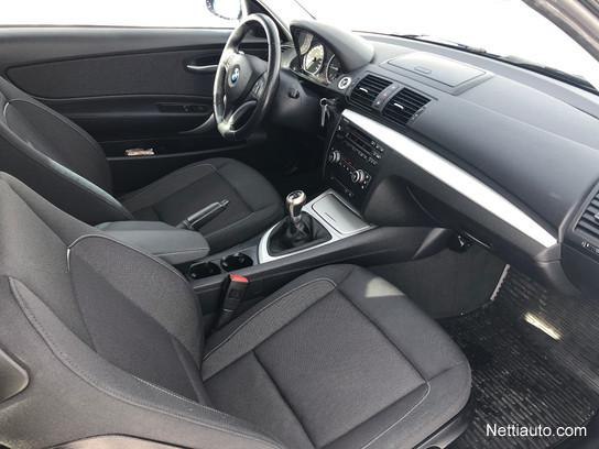 Name:  BMW-120-6020d044d28bcfc2-medium.jpg Views: 628 Size:  61.5 KB